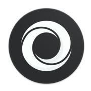 Logo BlackHole